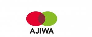 ajiwa-logo