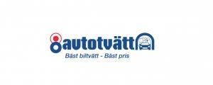 autotvatt-logo