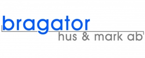 Bragator Hus & Mark AB