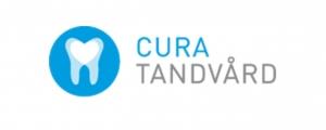 Cura Tandvård