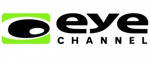 Eye Channel