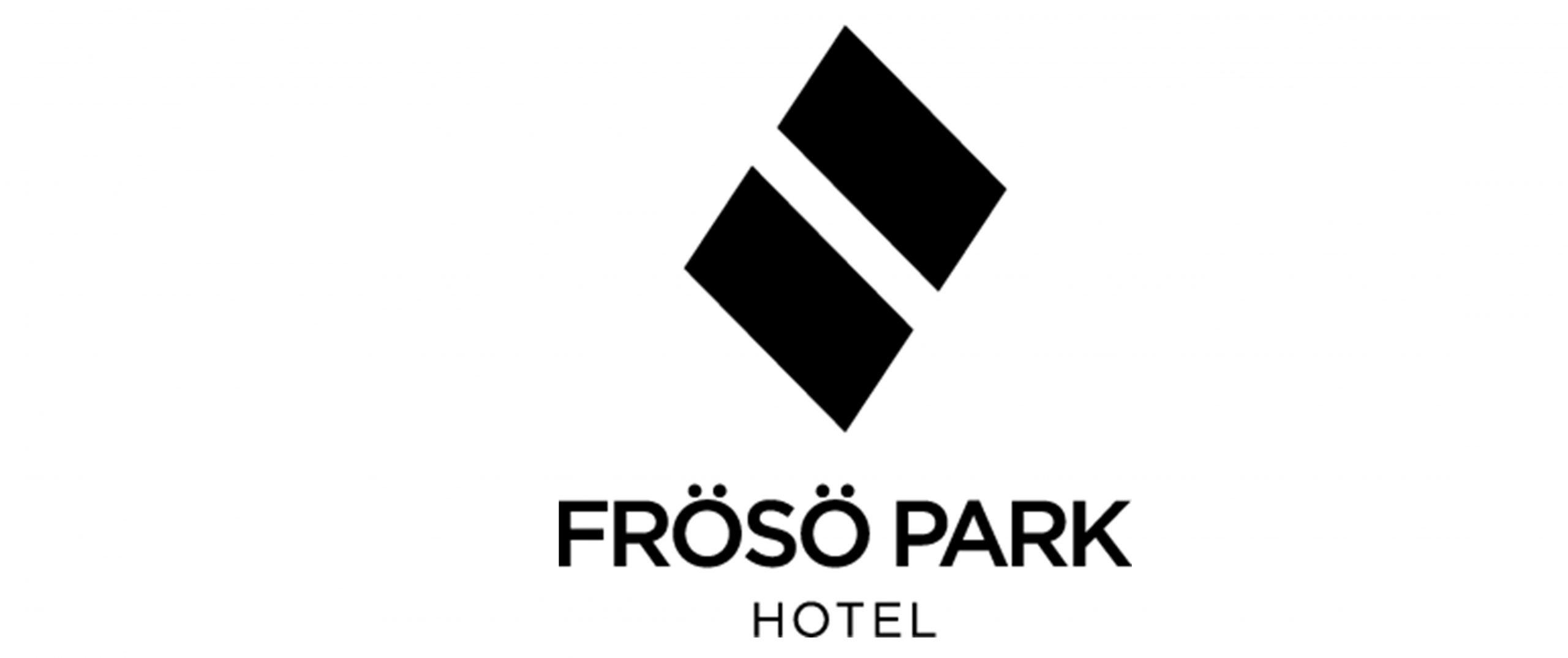 Frösö Park Hotel