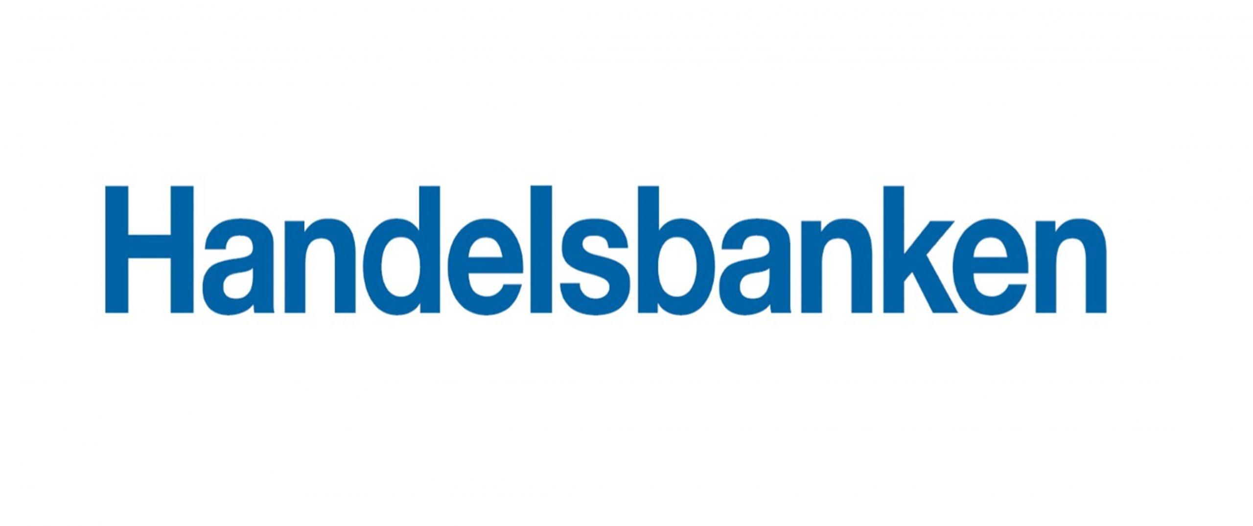 Handelsbanken Östersund