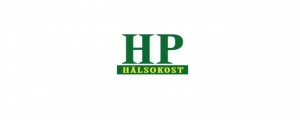 HP Hälsokost