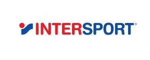 Intersport Östersund