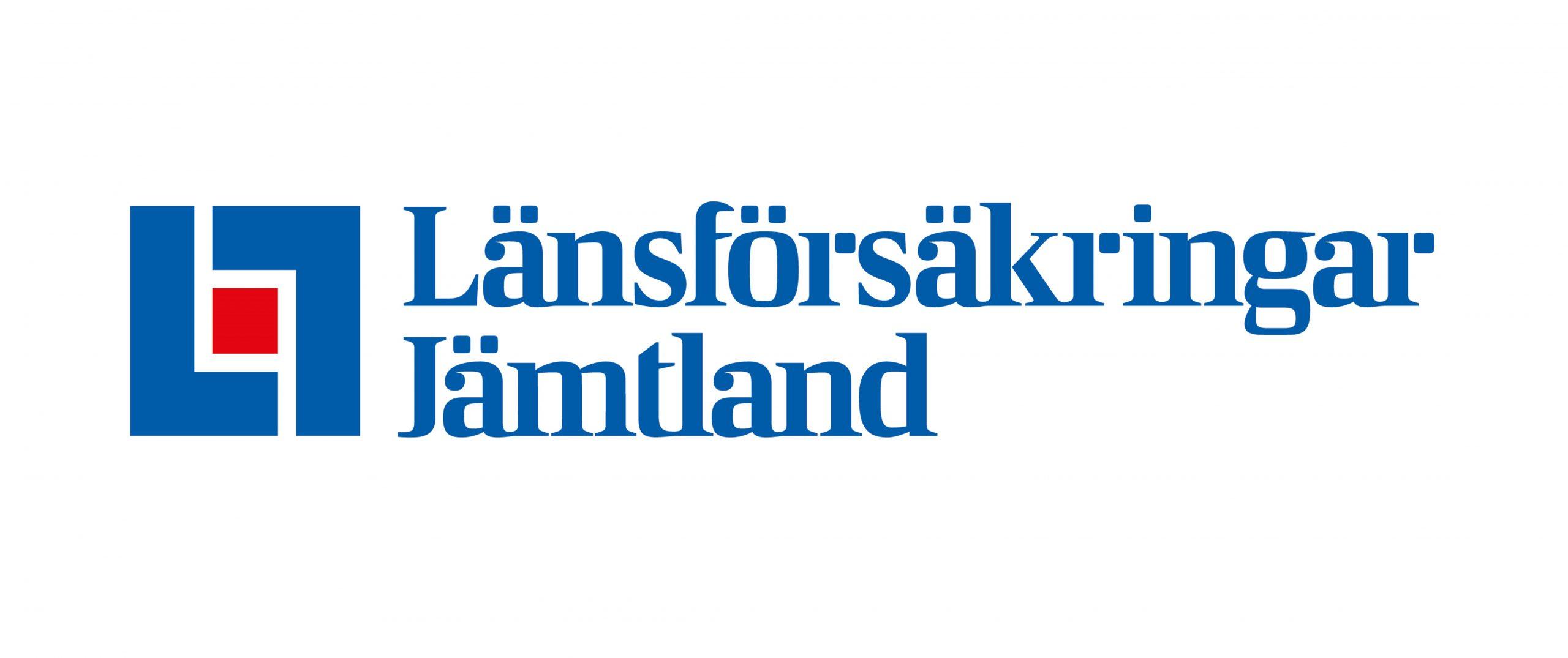 Länsförsäkring Jämtland