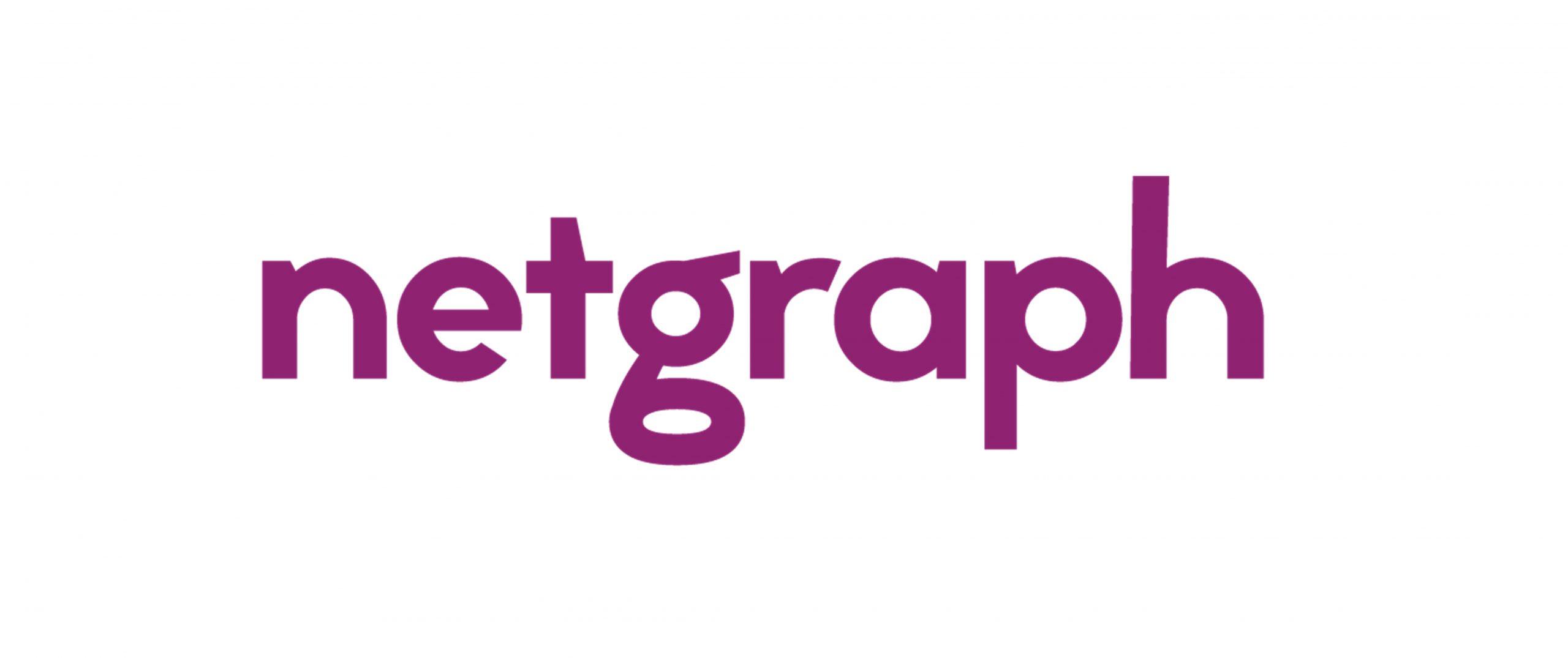 Netgraph