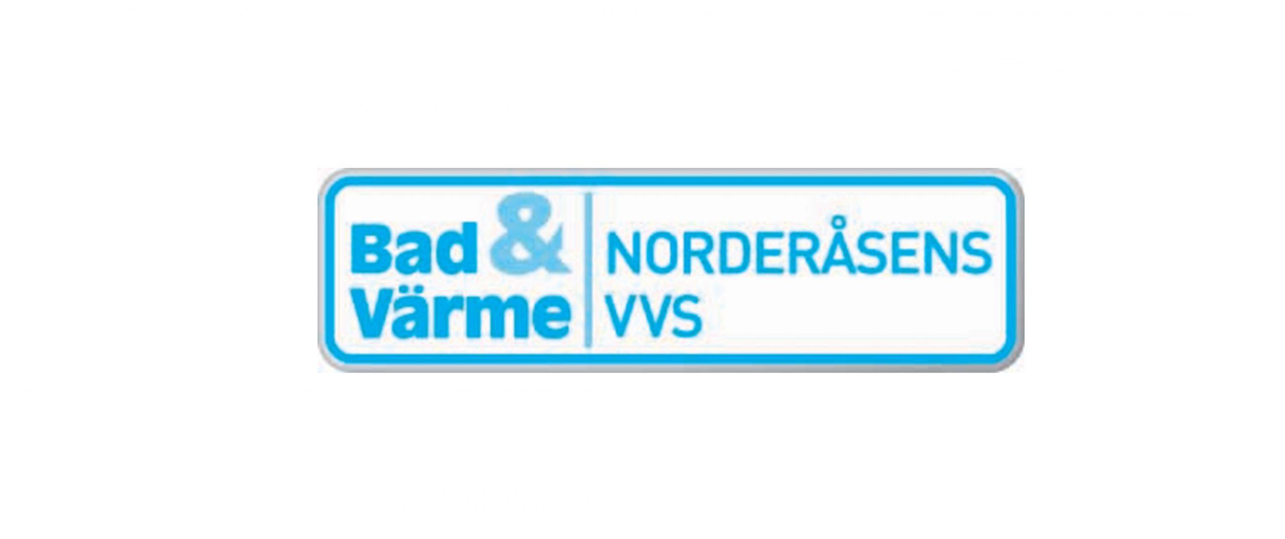 Norderåsens VVS