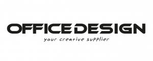 office-design-logo