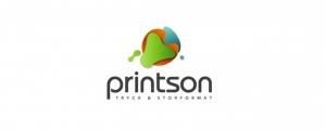 printson-tryck-logo