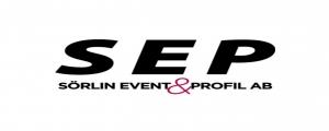 Sörlin Event & Profil AB