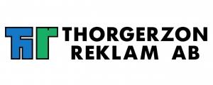 Thorgerzon Reklam